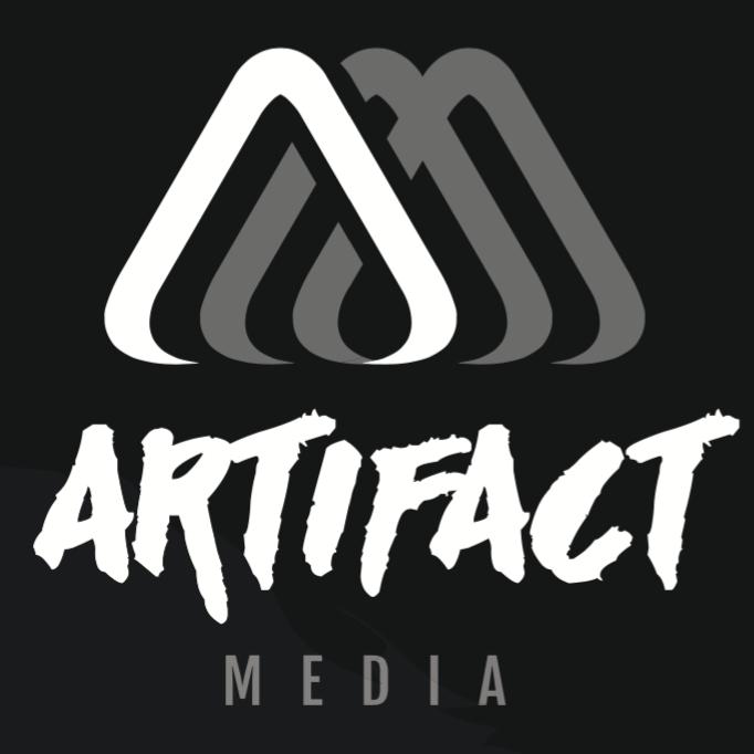 Artifact Media