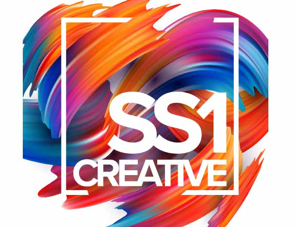SS1 Creative